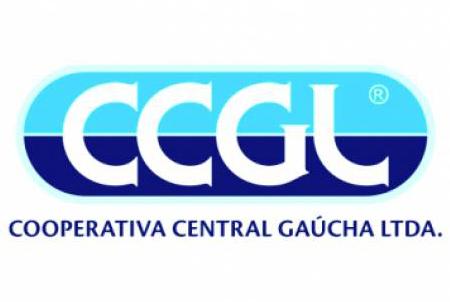 Cooperativa Central Gaúcha – CCGL