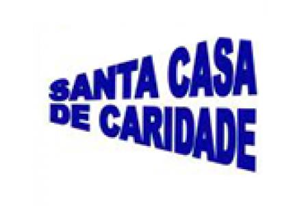 Irmandade Santa Casa de Caridade – São Gabriel