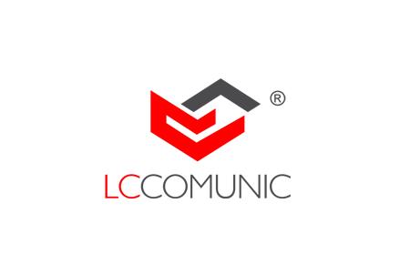Lccomunic