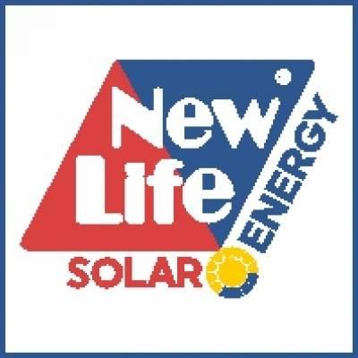 New Life Net