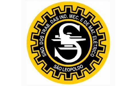 Sindicato dos Metalúrgicos de São Leopoldo e Região Metropolitana